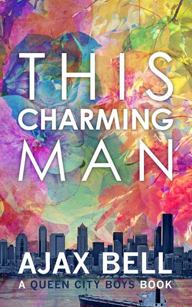 This Charming Man - Ajax Bell