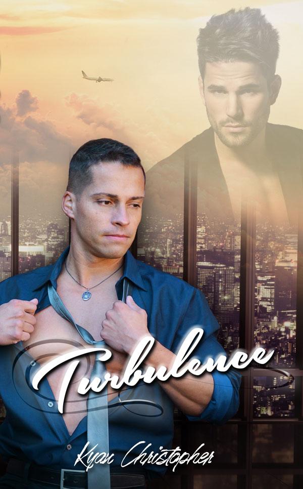 Turbulence - Kyan Christopher