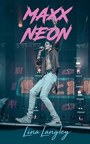Max Neon - Lina Langley