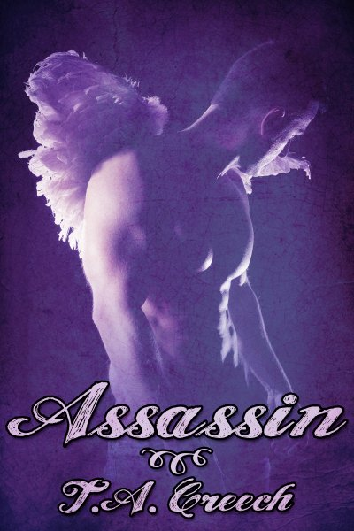 Assassin - T.A. Creech