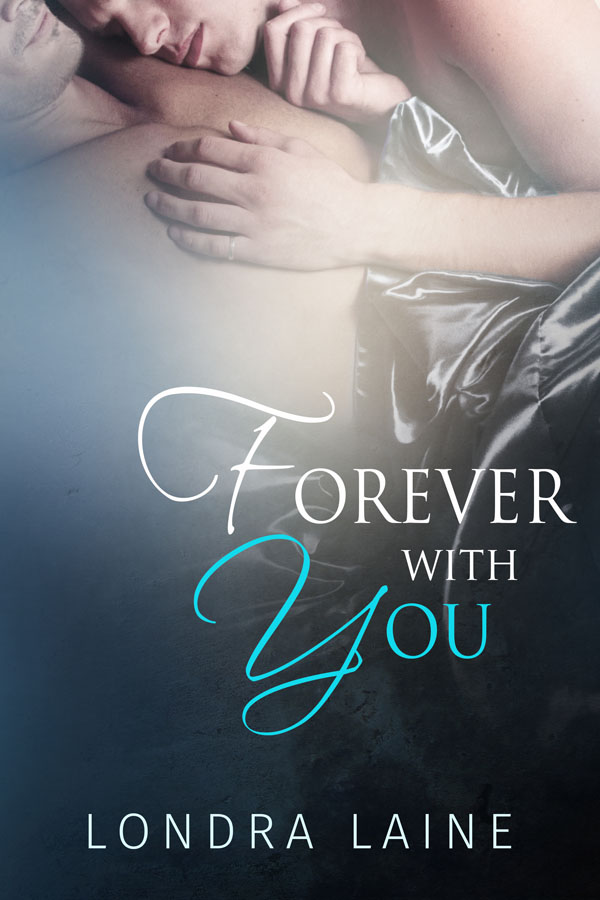 Forever With You - Londra Laine