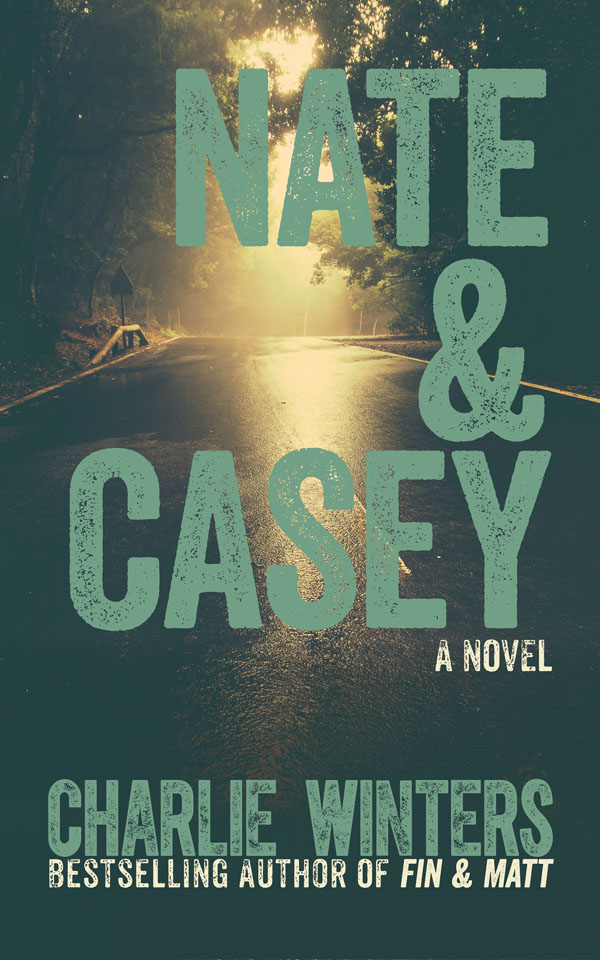 Nate & Casey - Charlie Winters