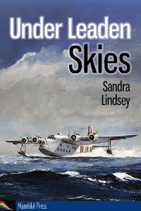 Under Leaden Skies - Sandra Lindsey