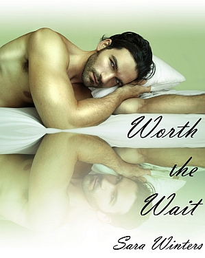 Worth the Wait - Sara Winters