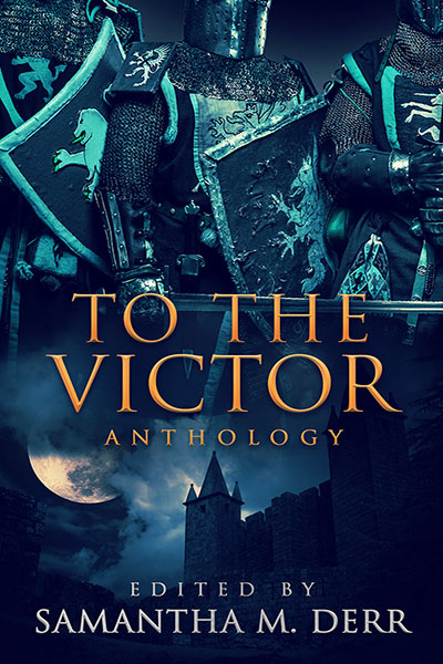 To the Victor Anthology
