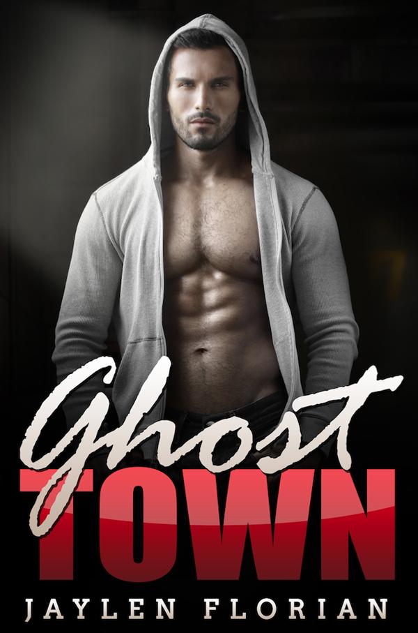 Ghost Town - Jaylen Florian