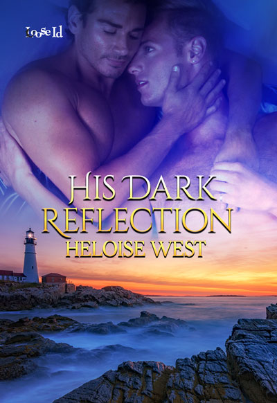 His Dark Reflection - Heloise West
