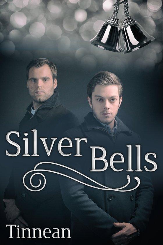 Silver Bells - Tinnean