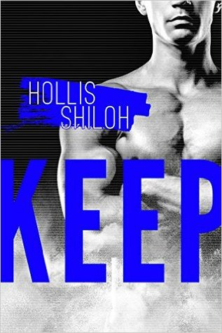 Keep - Hollis Shiloh