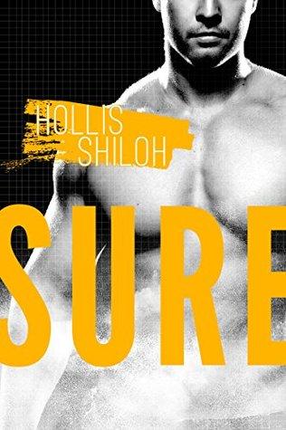 Sure - Hollis Shiloh