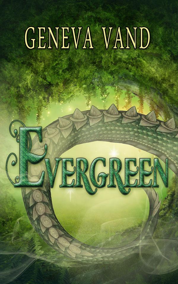 Evergreen - Geneva Vand