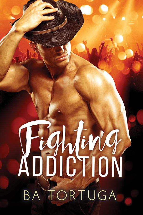 Fighting Addiction - BA Tortuga