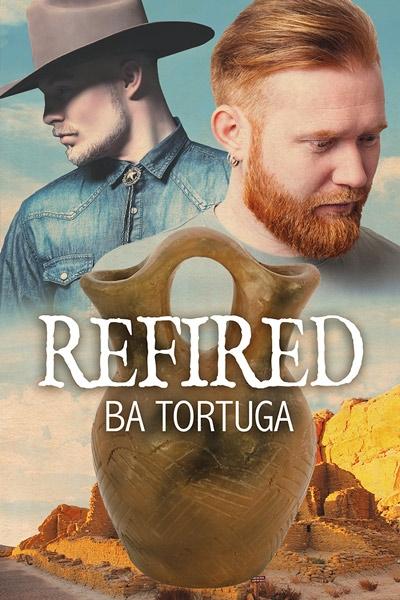 Refired - BA Tortuga