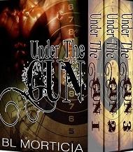 Under the Gun - BL Morticia