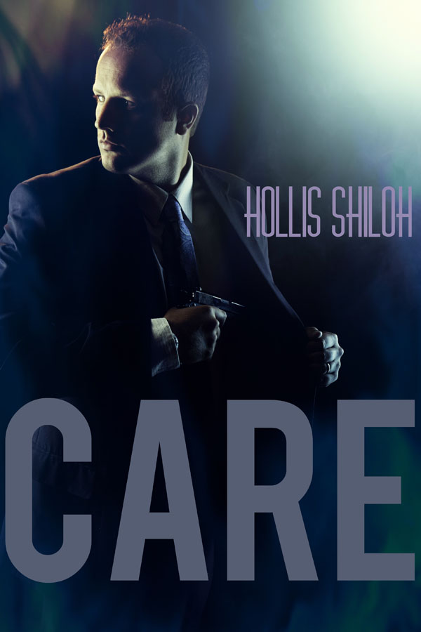 Care - Hollis Shiloh