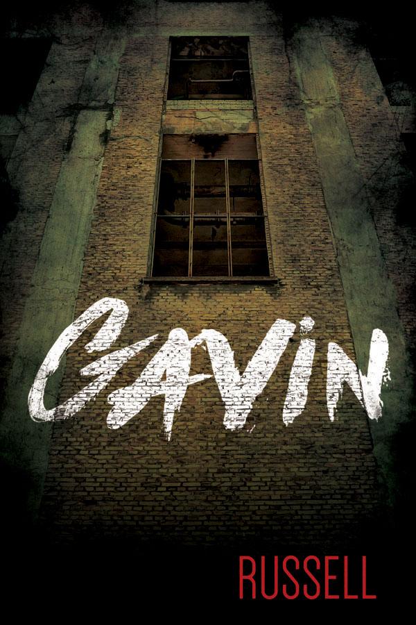 GAVIN - Russell