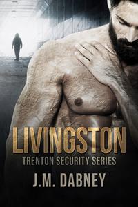 Livingston - J.M. Dabney