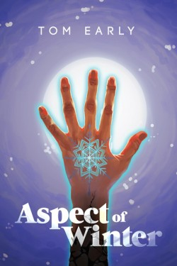 Aspect of Winter - Tom Early