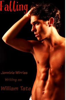 Falling - Jennivie Wirries / William Tate