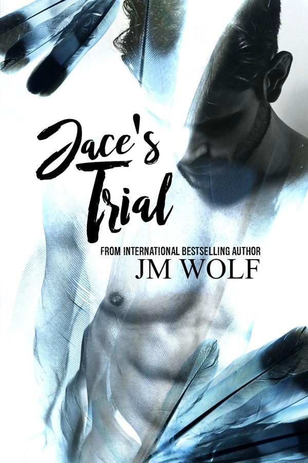 Jace's Trial - JM Wolf