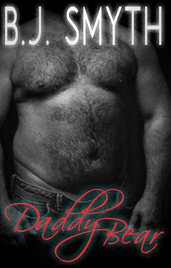 Daddy Bear - B.J. Smyth