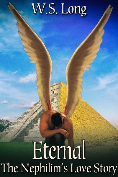 Eternal - W.S. Long - Nephilim