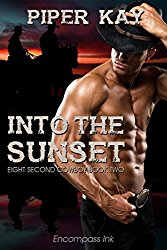Into the Sunset - Piper Kay
