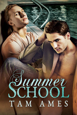 Summer School - Tam Ames