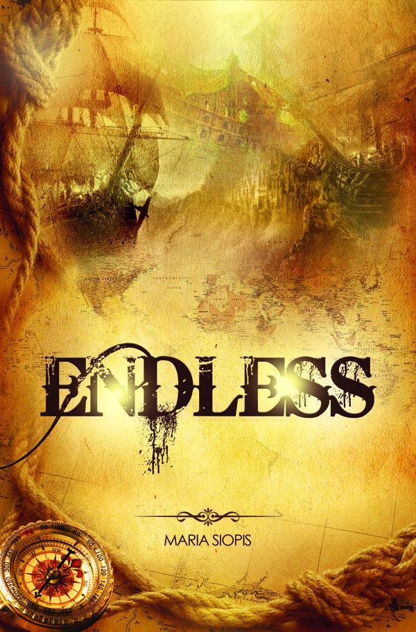 Endless - Maria Siopis
