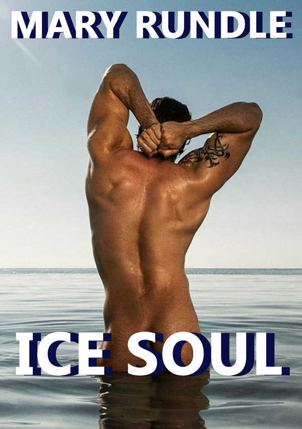 Ice Soul - Mary Rundle