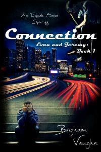 Connection - Brigham Vaughn - Equals Series