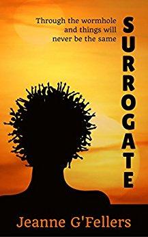Surrogate - Jeanne G'Fellers