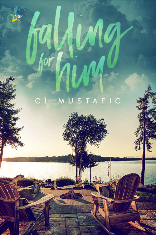 Falling for Him - CL Mustafic