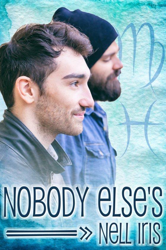 Nobody Else's - Nell Iris