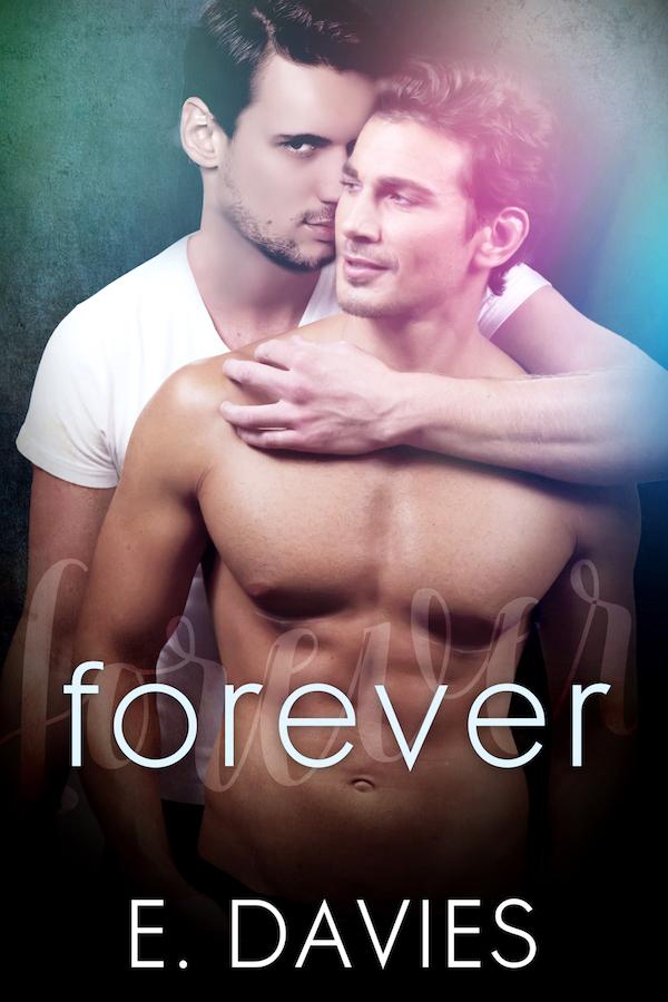 Forever - E. Davies