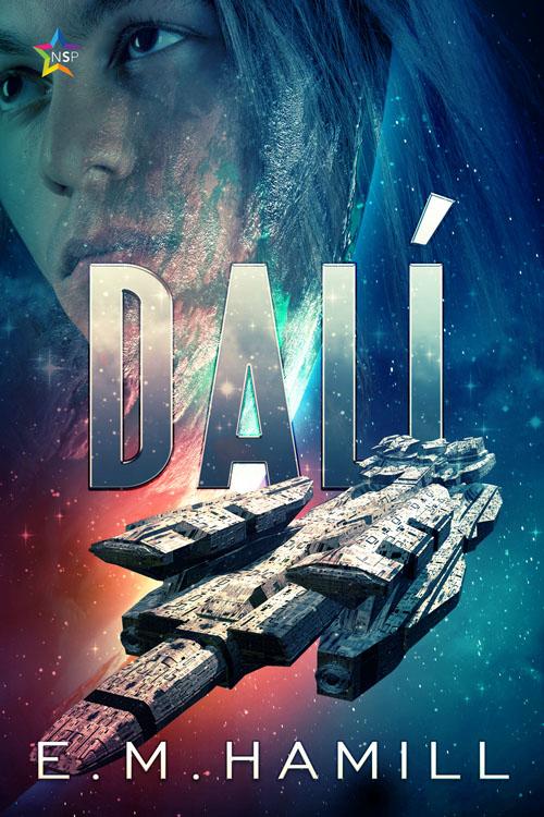 Dali - E.M. Hamill