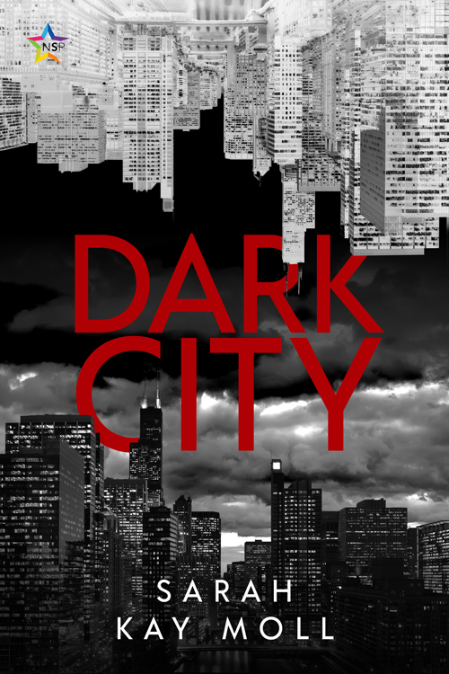 Dark City - Sarah Kay Moll