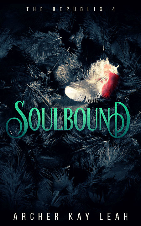Soulbound - Archer Kay Leah - The Republic