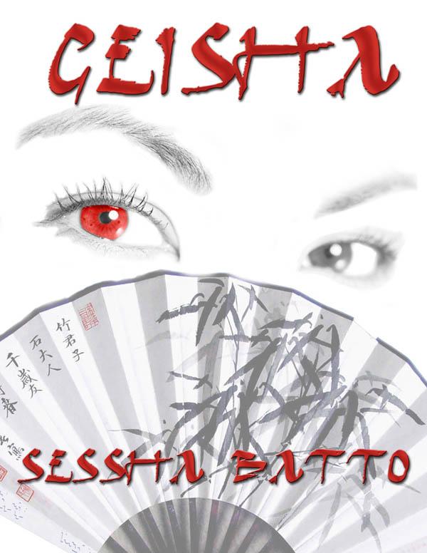 Sessha Batto