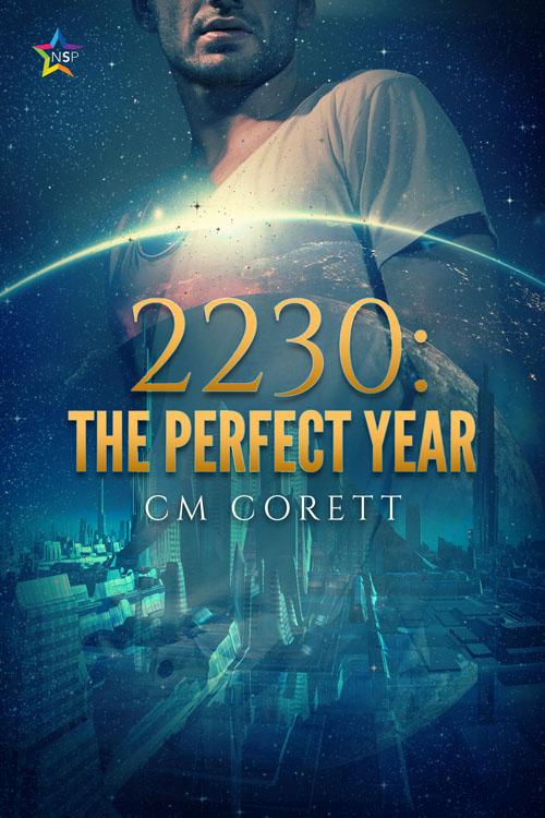 2230: ThePerfectYear - CM Corett