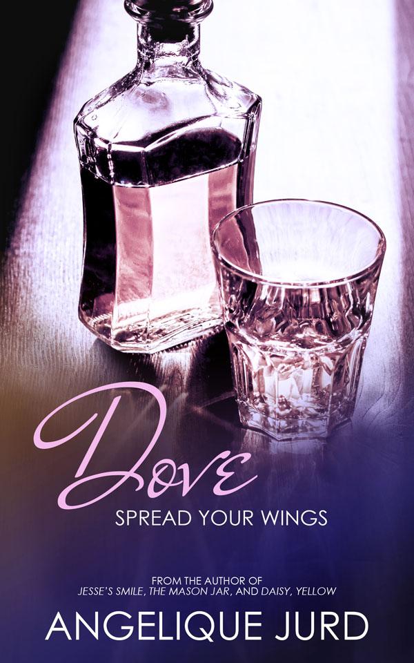 Dove - Angelique Jurd