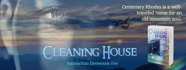 Buy Cleaning House by Jeanne G'Fellers on Amazon Universal