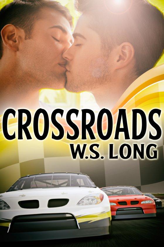 Crossroads - W.S. Long