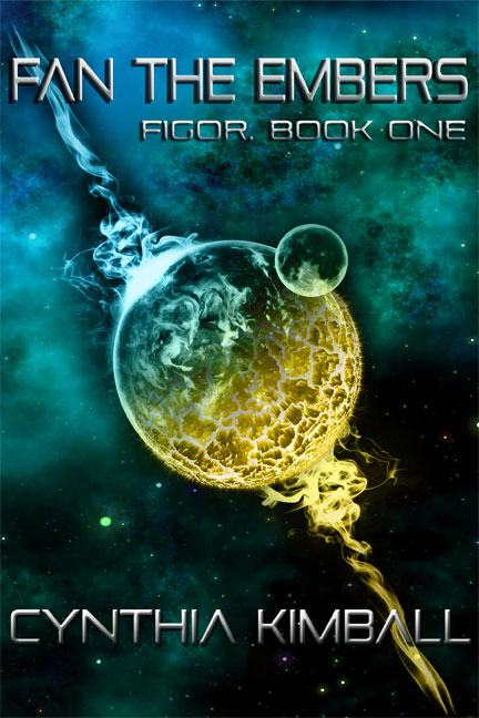 Figor Book One