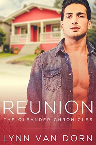 Reunion - Lynn Van Dorn - The Oleander Chronicles