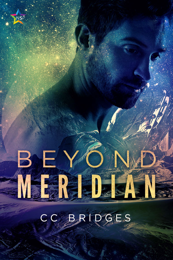 Beyond Meridian - CC Bridges