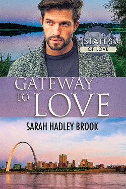 Gateway to Love - Sarah Hadley Brook