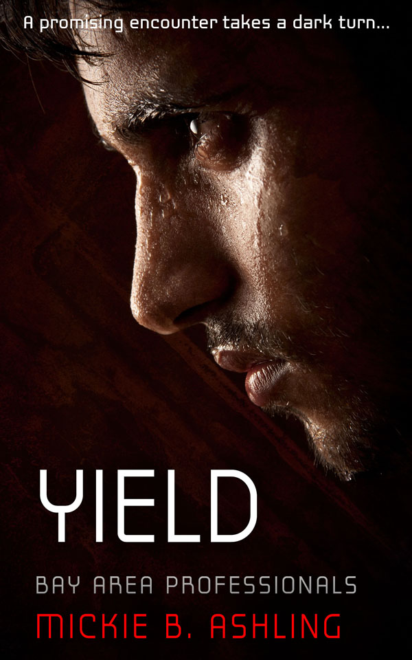Yield - Mickie B. Ashling - Bay Area Professionals