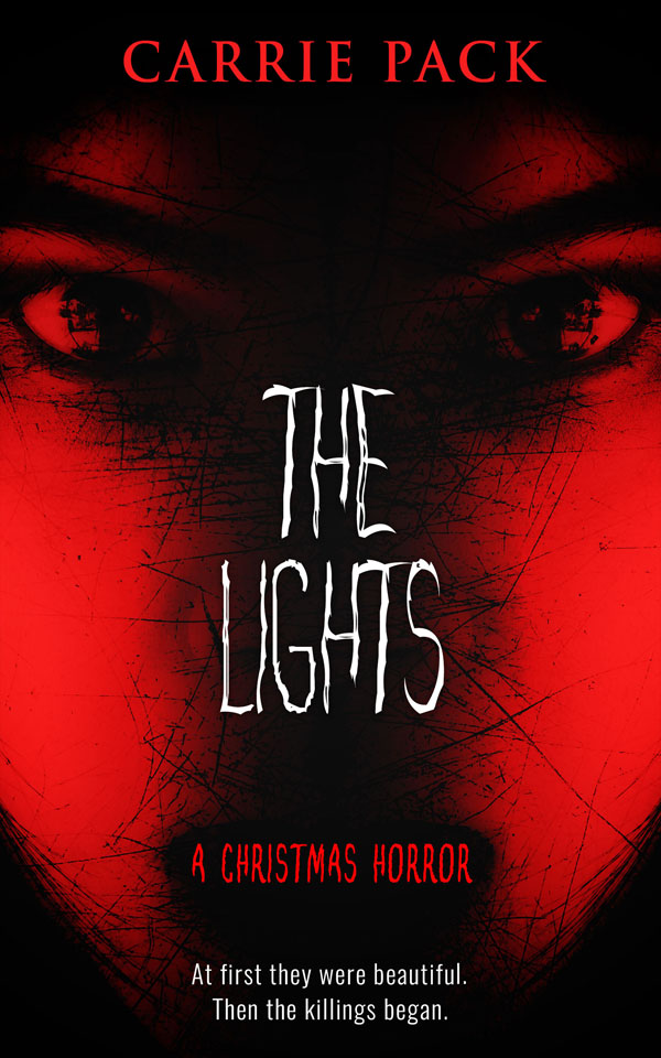 The Lights - Carrie Pack