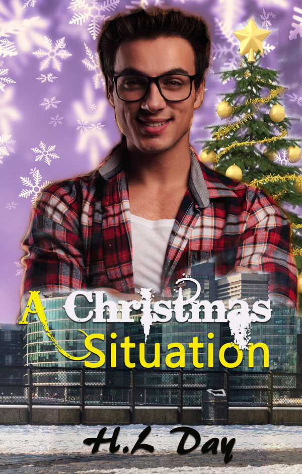 A Christmas Situation - H.L. Day